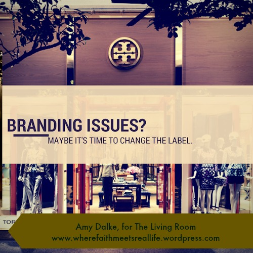 branding issues