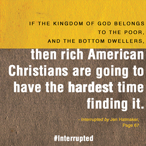 interrupted_rich american christians_page-67
