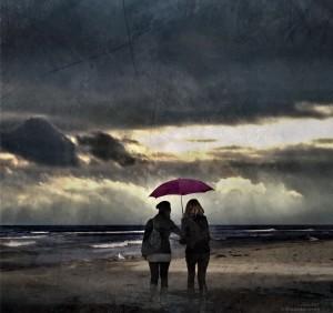 friendship-stormy-300x282