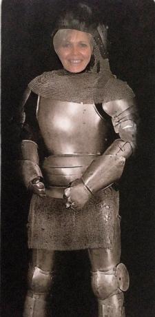Gail_armor