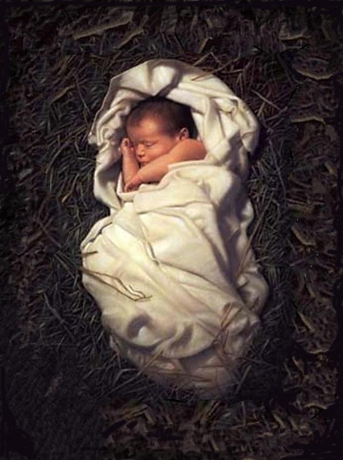 baby-jesus-in-manger1