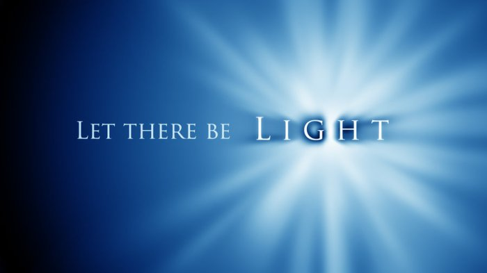 let_there_be_light_by_right__hand-d3jtffb