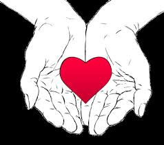 GIve us Clean Hands, Give us Pure Hearts