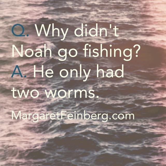noah_fishing