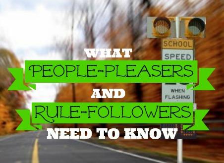 rule keeping